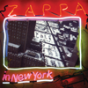 Frank Zappa - The Purple Lagoon/Any Kind Of Pain (Deluxe Bonus Version/Live) Grafik