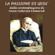 Anna Caterina Emmerick - Passione di Gesù: Dalle contemplazioni di Caterina Emmerick, La