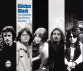 Download I'd Rather Go Blind - Chicken Shack Mp3 and Videos