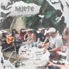 Venerdì by ARIETE iTunes Track 1