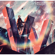 VIVID VICE - Who-ya Extended Top 100 classifica musicale  Top 100 canzoni anime