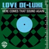 Here Comes That Sound Again - Single