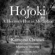 Kamo no Chomei & Matthew Stavros - Hōjōki: A Hermit's Hut as Metaphor, 2nd Edition (Unabridged)