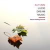 Fall Equinox - Nightingale Song artwork