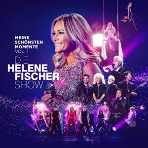 Helene Fischer - Die Helene Fischer Show - Meine schönsten Momente, Vol. 1