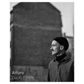 Lucas Forch - Arturo