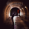 Morris Madrone - Runaways обложка