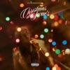 Christmas at Swae s Single