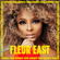 Fleur East - Favourite Thing