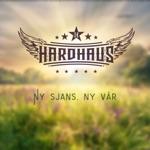 Hardhaus - Ny sjans, ny vår