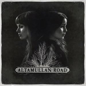 Altamullan Road - Altamullan Road