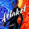 Ezhel - Felaket artwork
