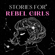 Elle Blume - Stories for Rebel Girls (Unabridged)