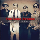 The Long Ryders - Greenville