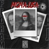 Mona Lisa by Pedram iTunes Track 1