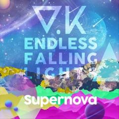 Endless Falling Lights: Supernova