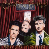 Crowded House - Mansion in the Slums