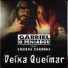 Deixa Queimar feat Amanda Coronha - Gabriel o Pensador mp3