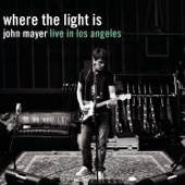 John Mayer - Vultures (Live at the Nokia Theatre, Los Angeles, CA - December 2007)