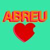 Abreu - Takaisin kotiin artwork