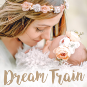 Dream Train - EP - Carly Waddell - Carly Waddell