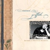 Nanci Griffith - From a Distance