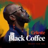 Ready for You (feat. Celeste) - Single