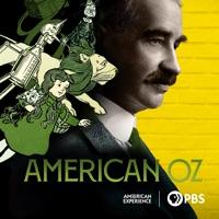 Télécharger American OZ Episode 1