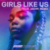 Icon Girls Like Us (Felix Jaehn Remix) - Single