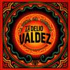 La Delio Valdez - La Rueda del Cumbion artwork