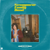 Muck! - Swampmeat Family Band