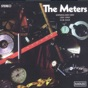 Cissy Strut by The Meters