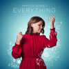 Marissa Verheij - Everything artwork