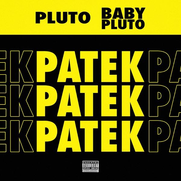 Patek - Single