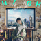 Higher's High - EP