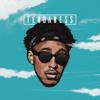 Tendaness - Tendaness