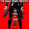 The Thrill Is Gone (Epic Trailer Version) [feat. Casey Hensley] - Single - J2