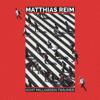 Matthias Reim - Acht Milliarden Träumer Grafik