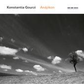 Minguet Quartett - Gourzi: Anájikon / The Angel in the Blue Garden, String Quartet No. 3, Op.61 - I. The Blue Rose