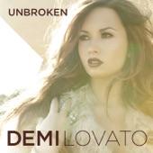 Demi Lovato;Iyaz - You're My Only Shorty