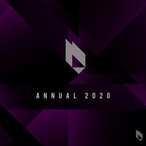 Annual 2020 by Various Artists