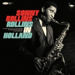 Sonny Rollins - Four (Recorded at VARA Studio 5 in Hilversum, The Netherlands on May 5, 1967) [feat. Han Bennink & Ruud Jacobs]