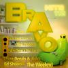 Verschiedene Interpreten - Bravo Hits, Vol. 112 Grafik