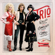 Dolly Parton, Linda Ronstadt & Emmylou Harris - The Complete Trio Collection (Deluxe)
