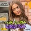 Cum Suna Linistea - Single