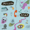 Milow - ASAP artwork