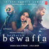 Besharam Bewaffa From Jaani Ve - B. Praak mp3