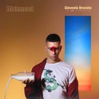 Soldi (Amice rmx) - MAHMOOD
