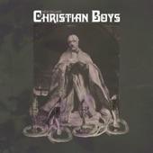 New Pagans - Christian Boys