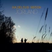 Hazelius/Hedin - Emigrantens farväl